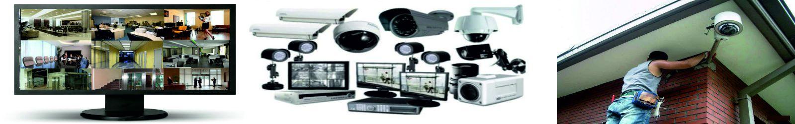 Системы видеонаблюдения- монтаж и обслуживание в Иркутске